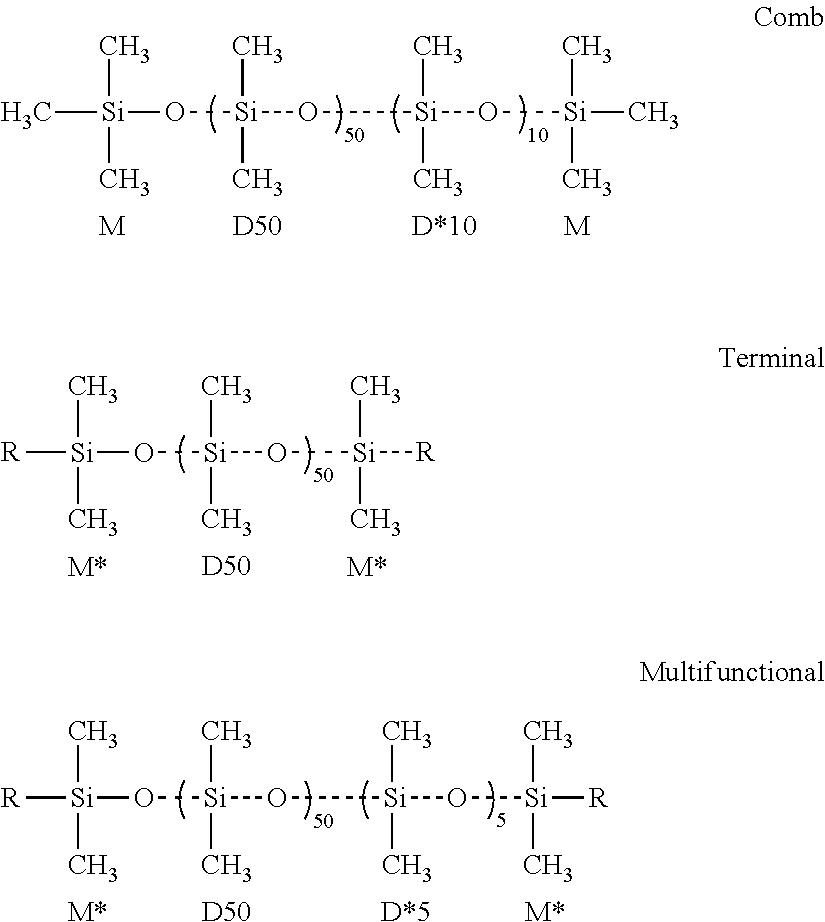 Figure US09427160-20160830-C00006