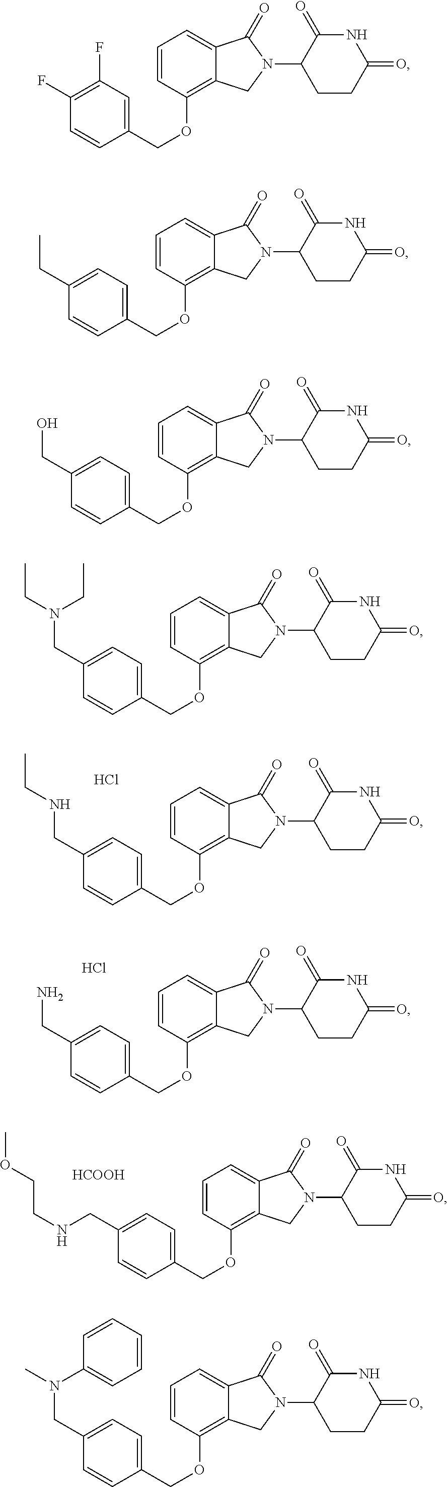 Figure US09587281-20170307-C00074