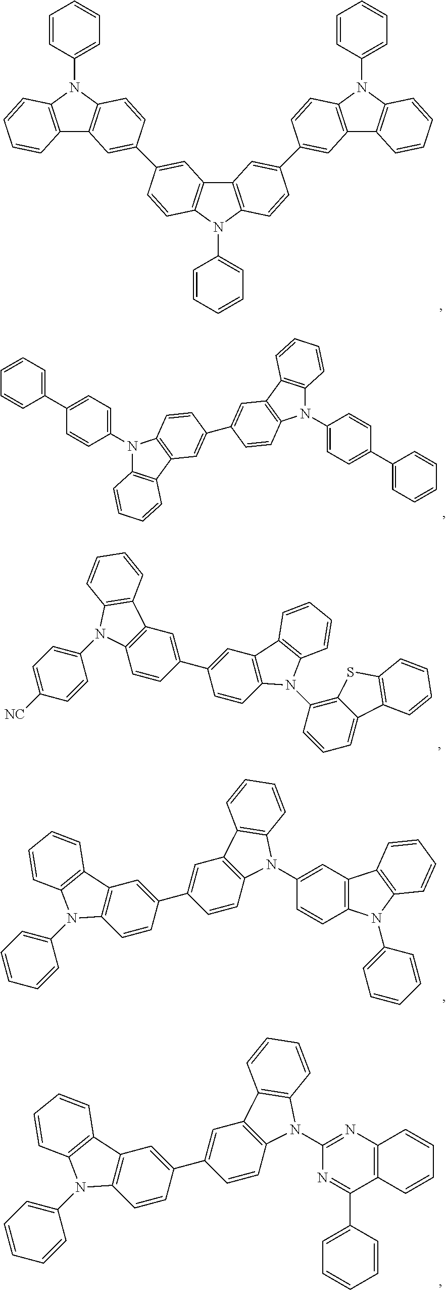 Figure US20180130962A1-20180510-C00324
