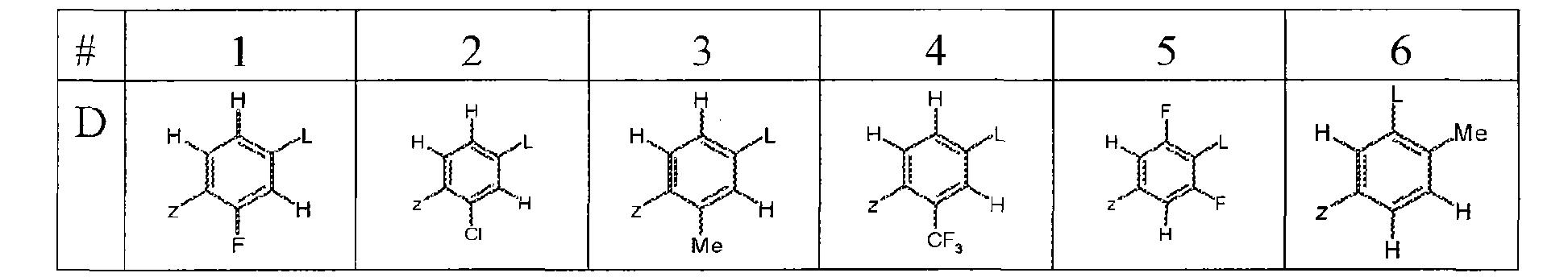 Figure CN101610995BD01031