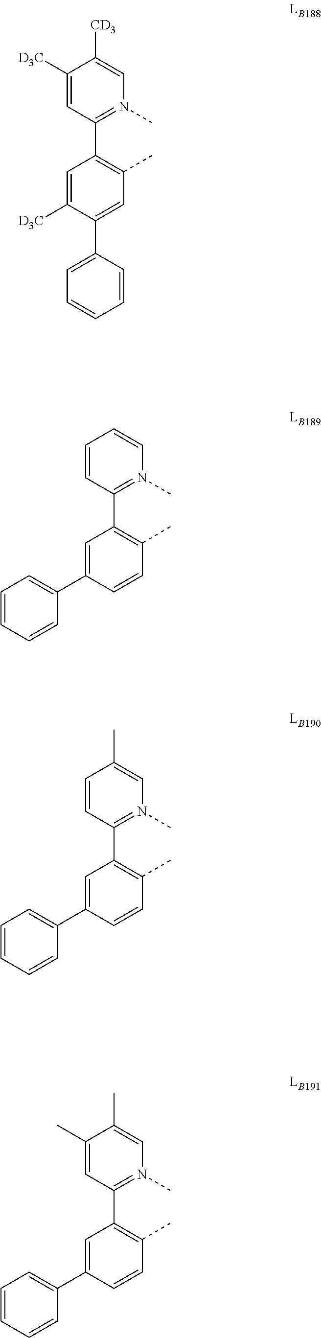 Figure US09929360-20180327-C00078
