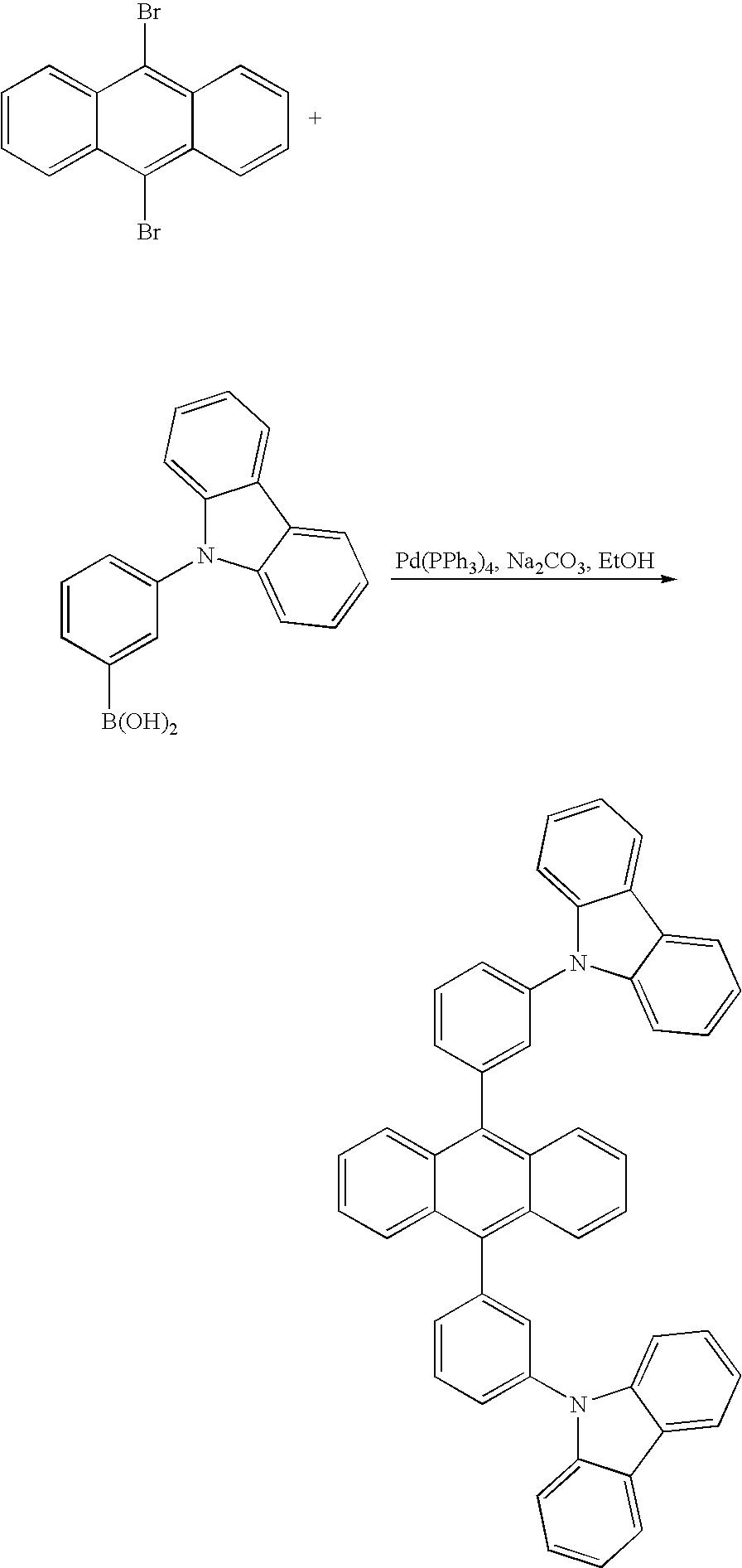 Figure US20060222886A1-20061005-C00018