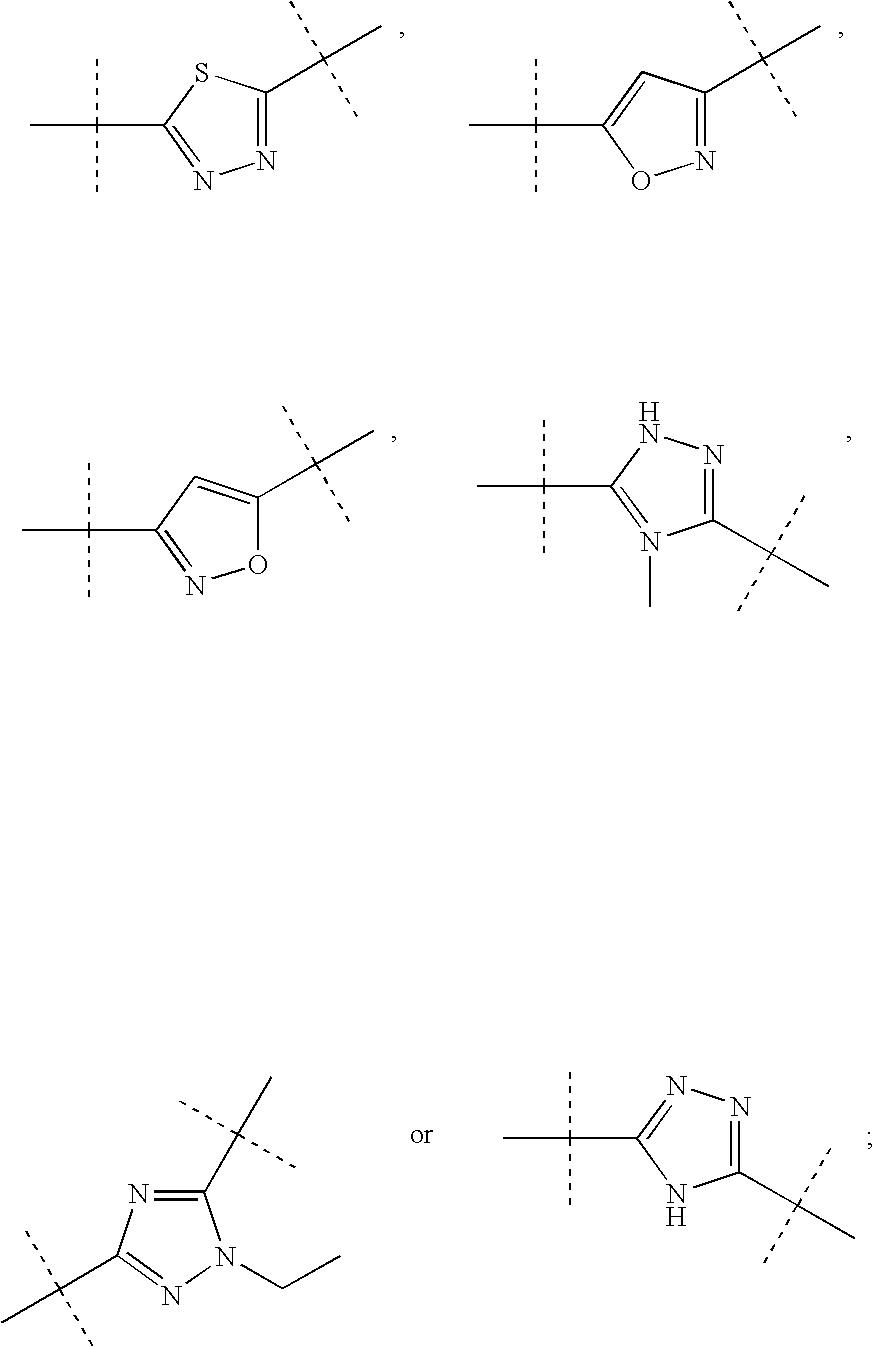 Figure US08372874-20130212-C00424