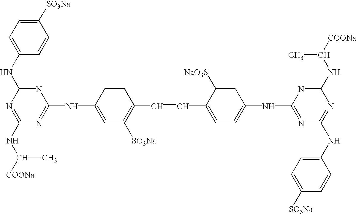 Figure US06426382-20020730-C00008