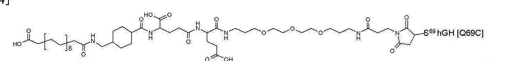Figure CN103002918BD01322