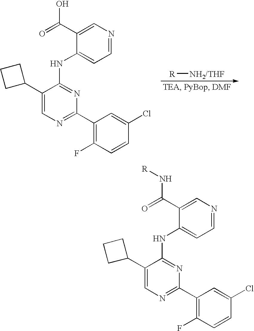 Figure US20060281763A1-20061214-C00012