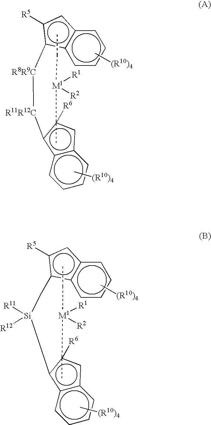 Figure US07026040-20060411-C00005