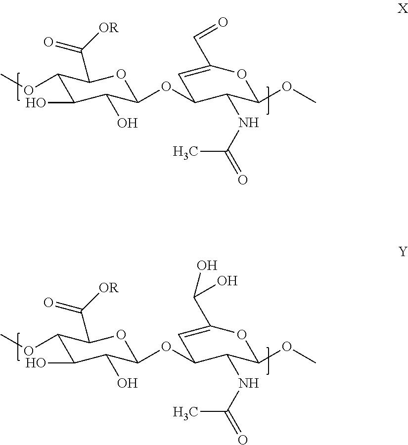 Figure US09522966-20161220-C00013