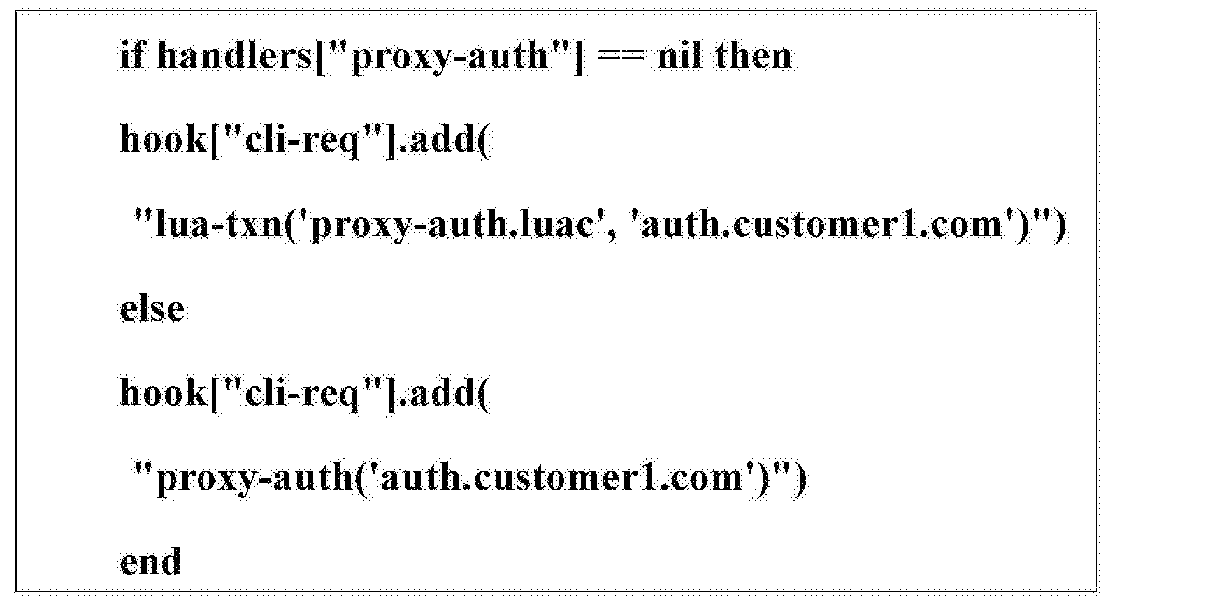 Figure CN104011701BD00421