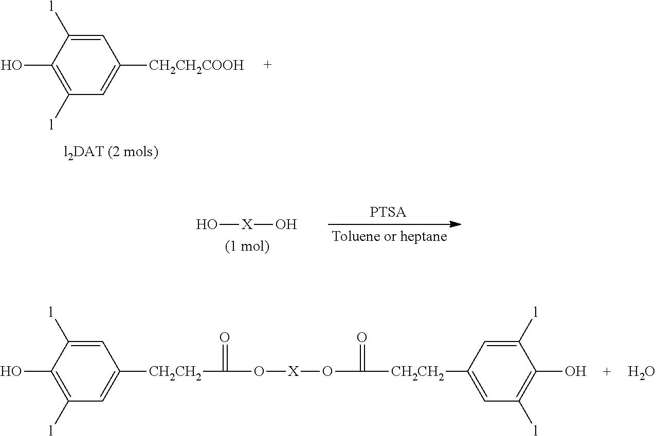 Figure US08476399-20130702-C00016