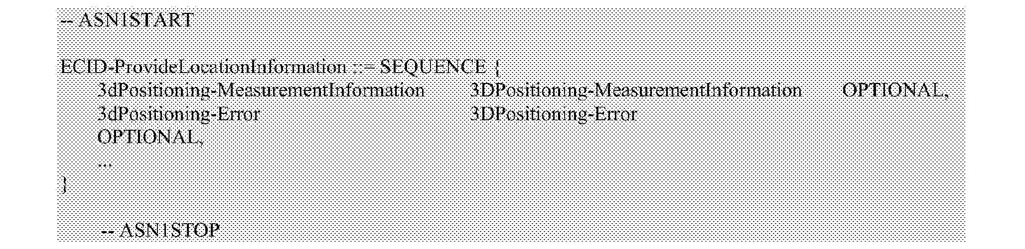 Figure CN107205269AD00142