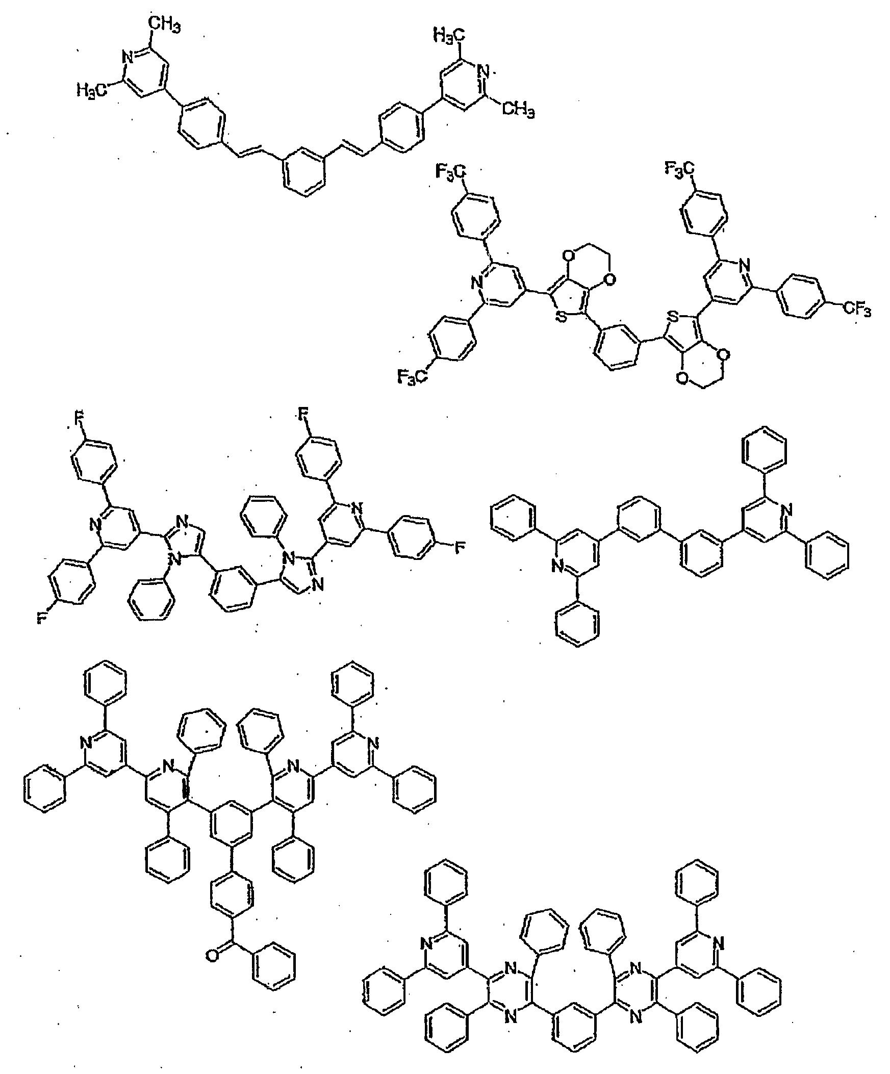 Figure 112010002231902-pat00032