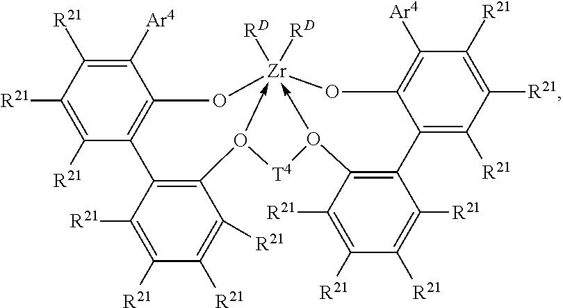 Figure US08349984-20130108-C00004