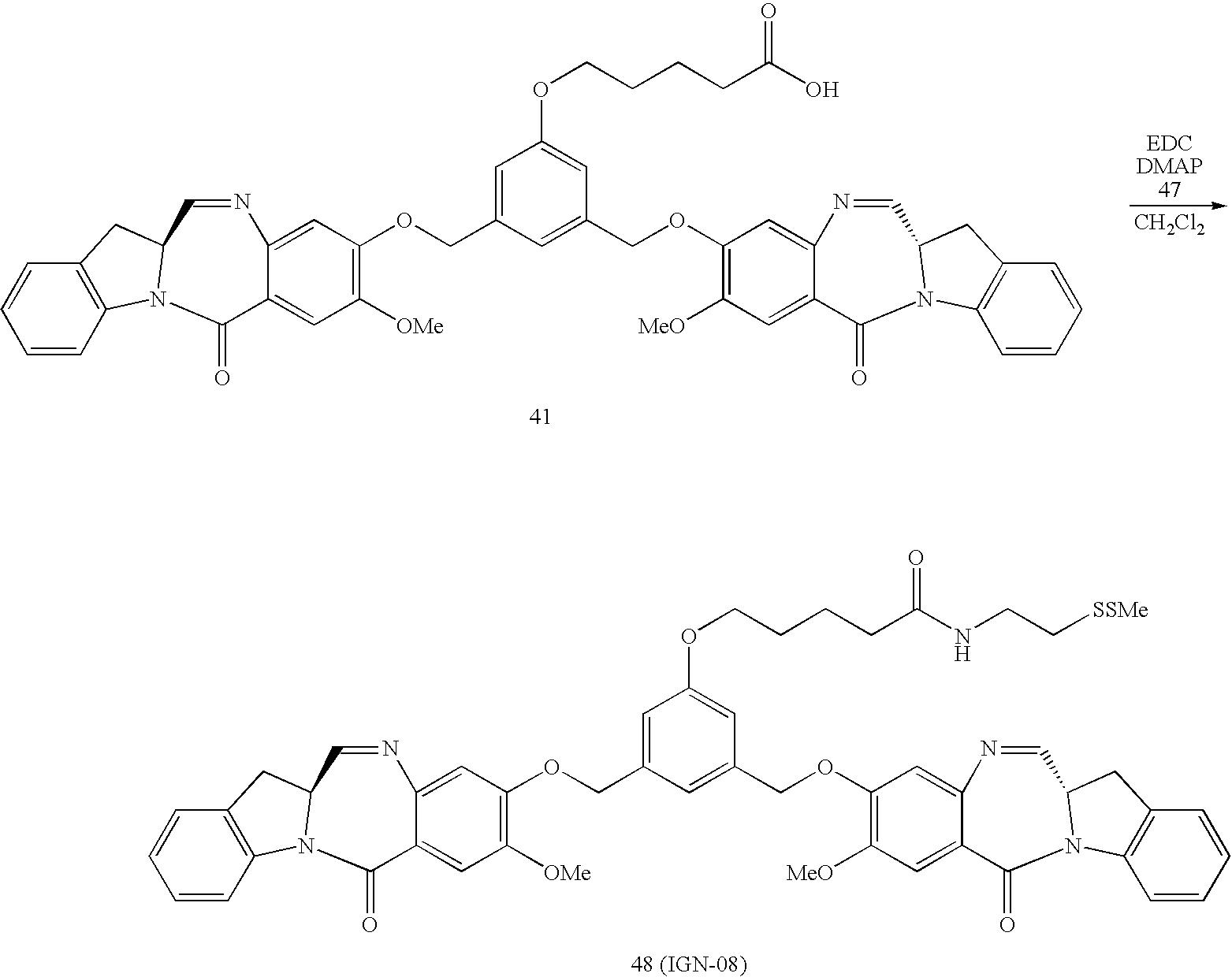 Figure US08426402-20130423-C00145