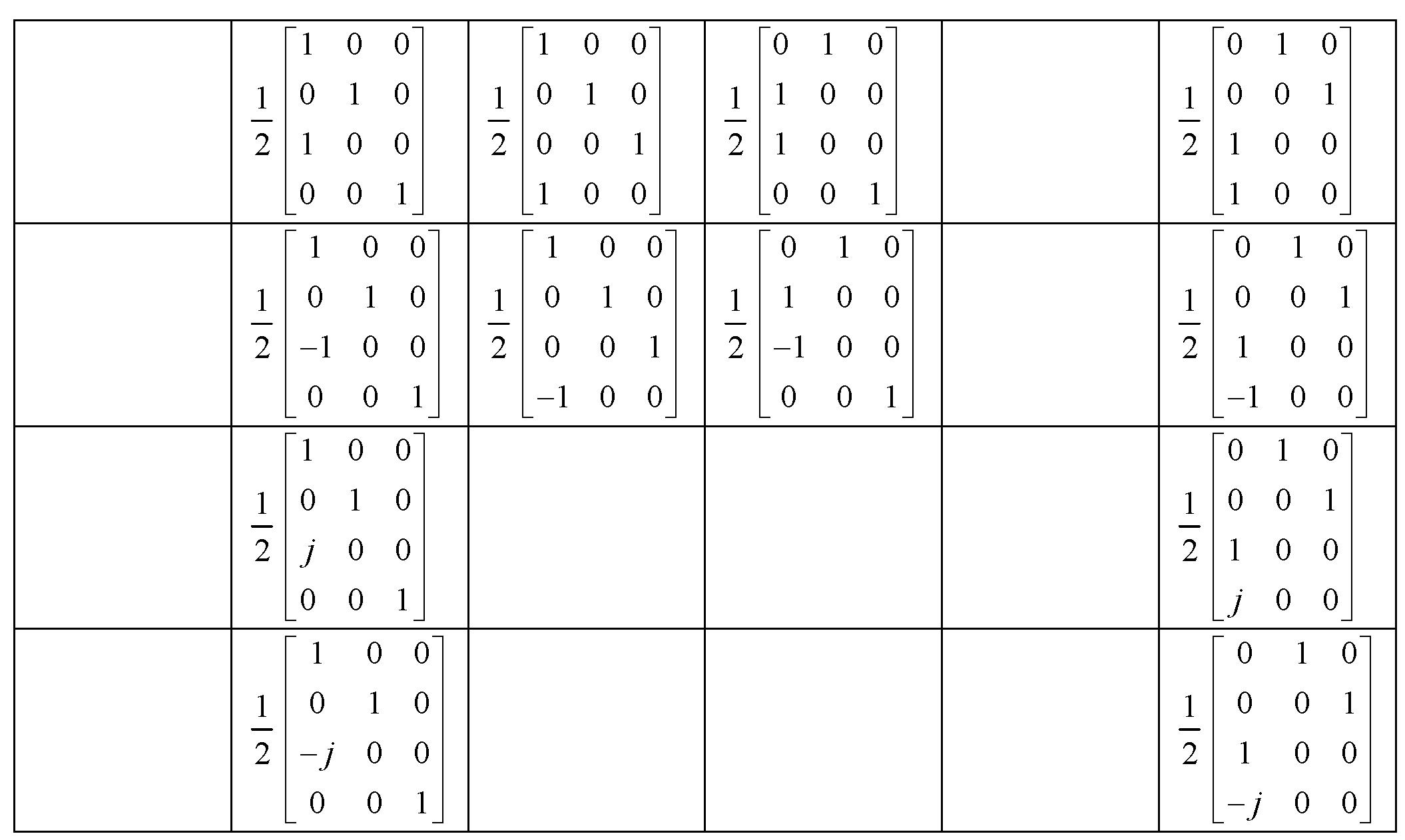 Figure 112010009825391-pat00631