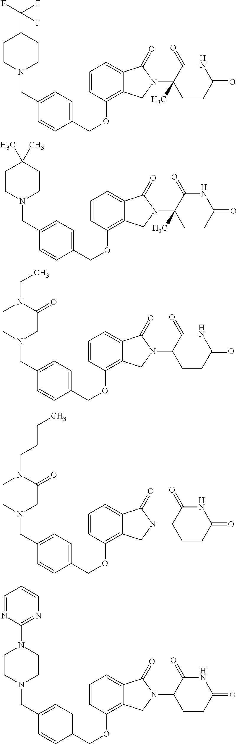 Figure US09822094-20171121-C00046