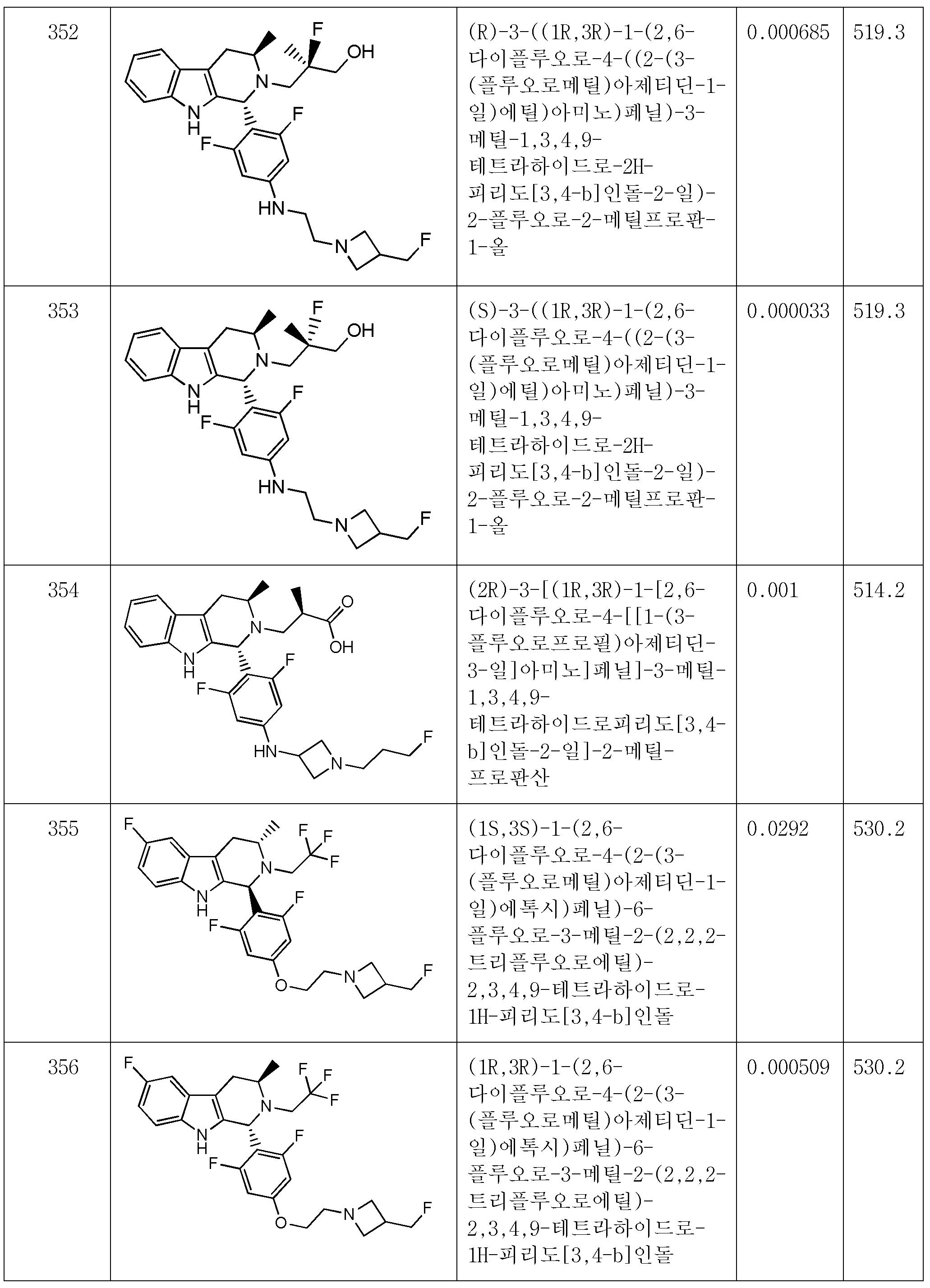 Coton-INTERLOOK r3.7 Tissu