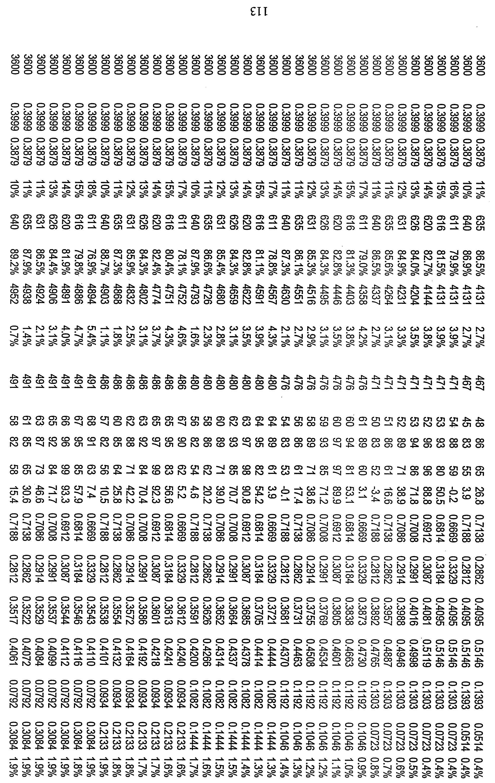 Figure 112010029469117-pct00079