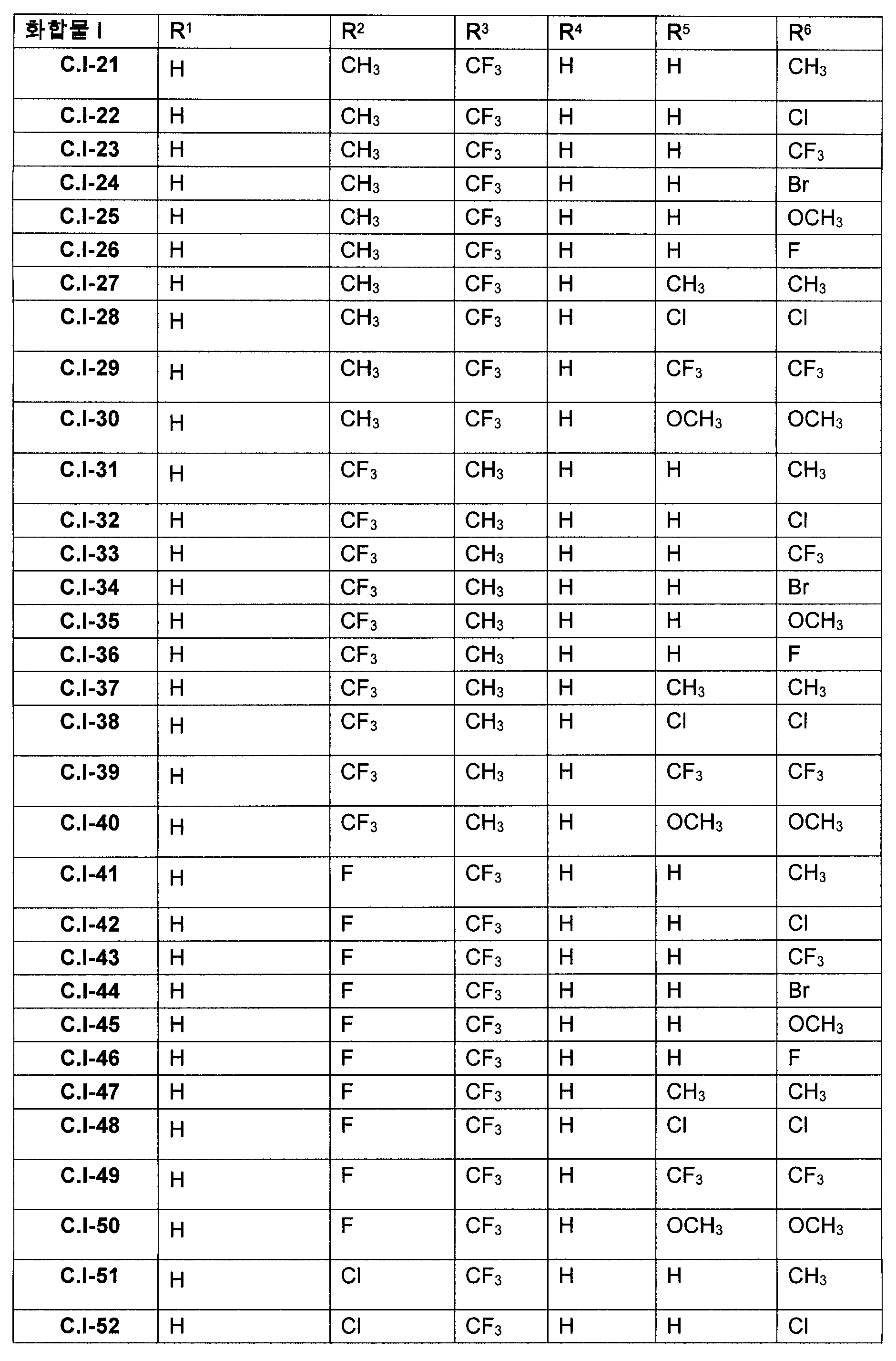 Figure 112009060332816-PCT00009