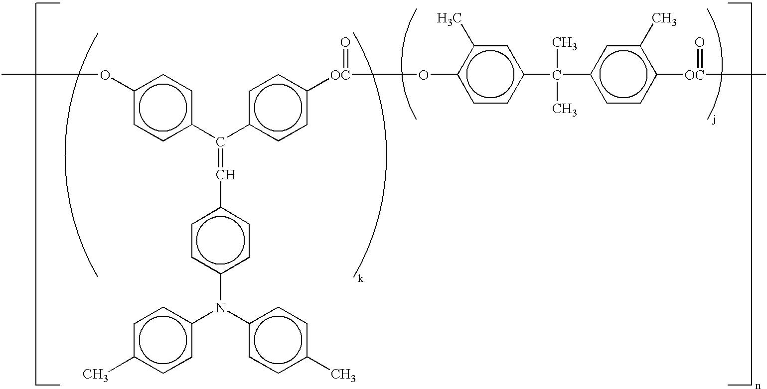 Figure US06939651-20050906-C00036