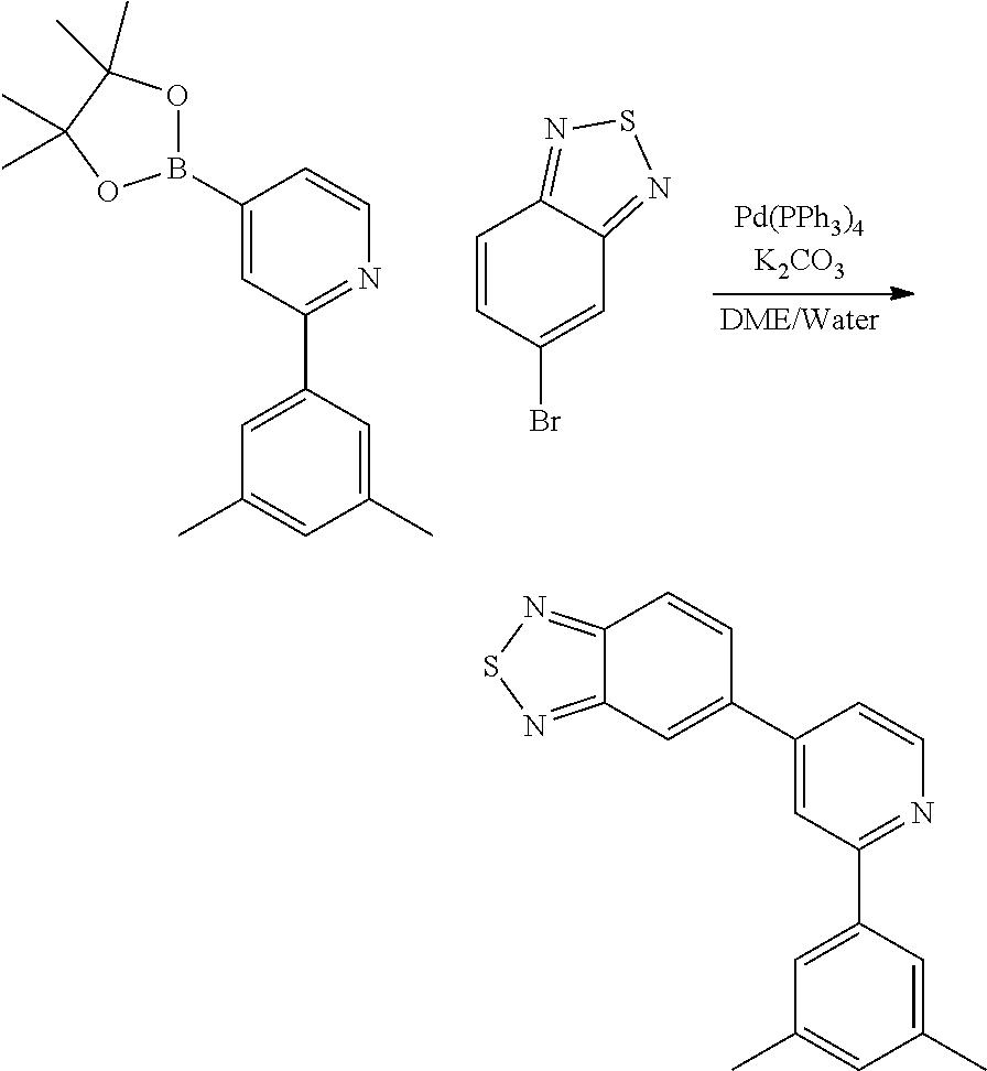 Figure US09929360-20180327-C00116