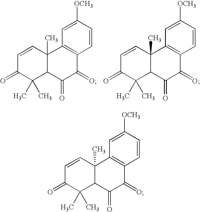 Figure US07217844-20070515-C00036
