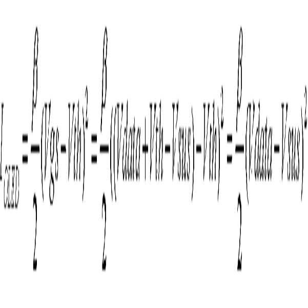 Figure 112004028625113-pat00006