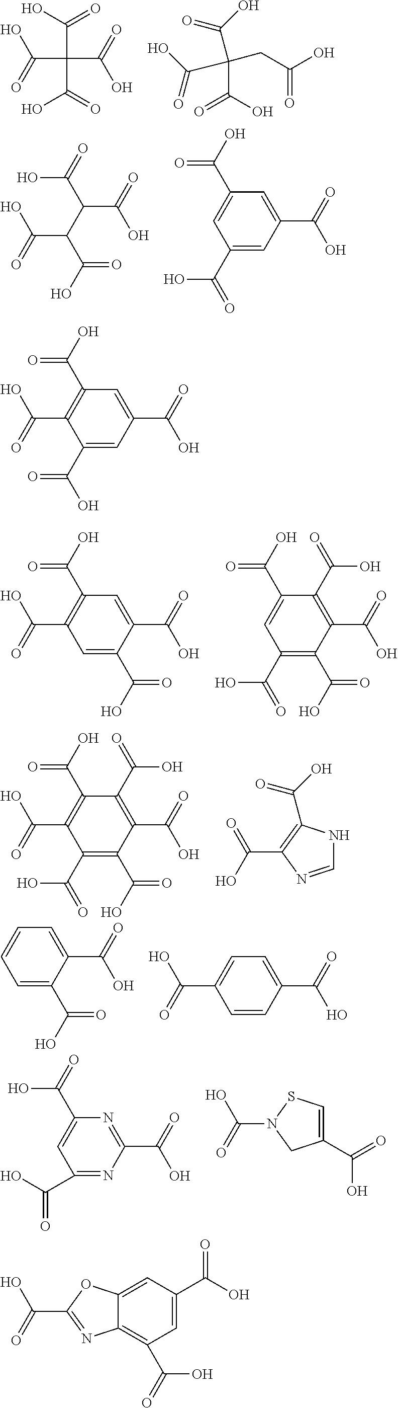 Figure US08900560-20141202-C00026