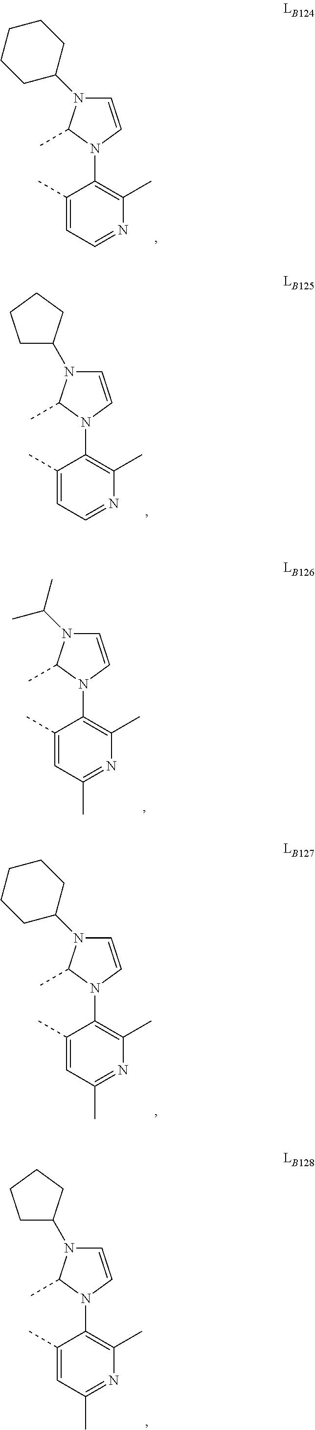 Figure US09905785-20180227-C00585