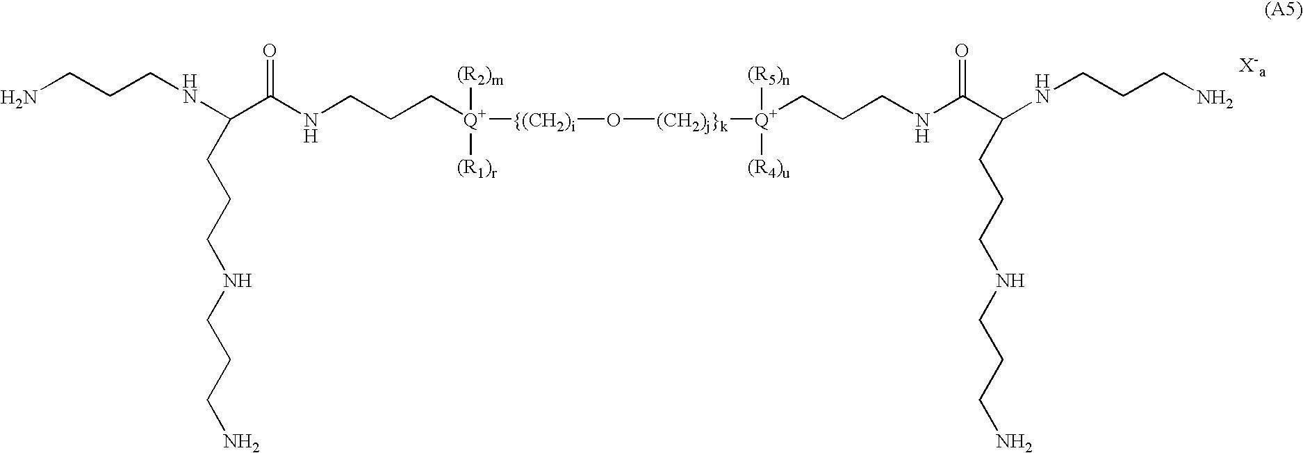 Figure US07323594-20080129-C00019