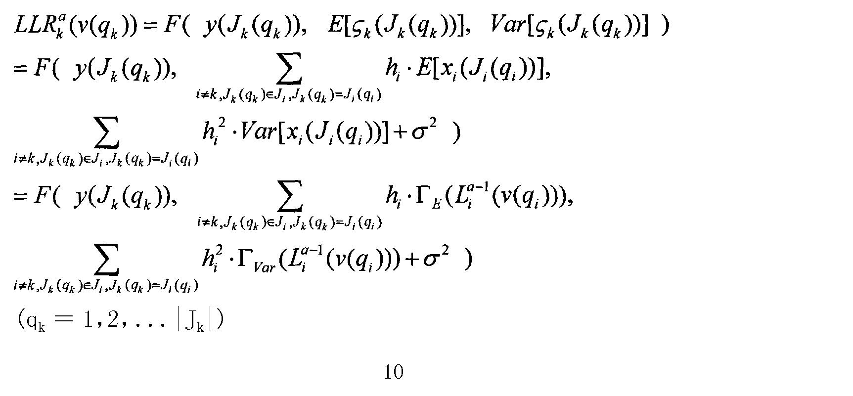 Figure CN101695016BD00103