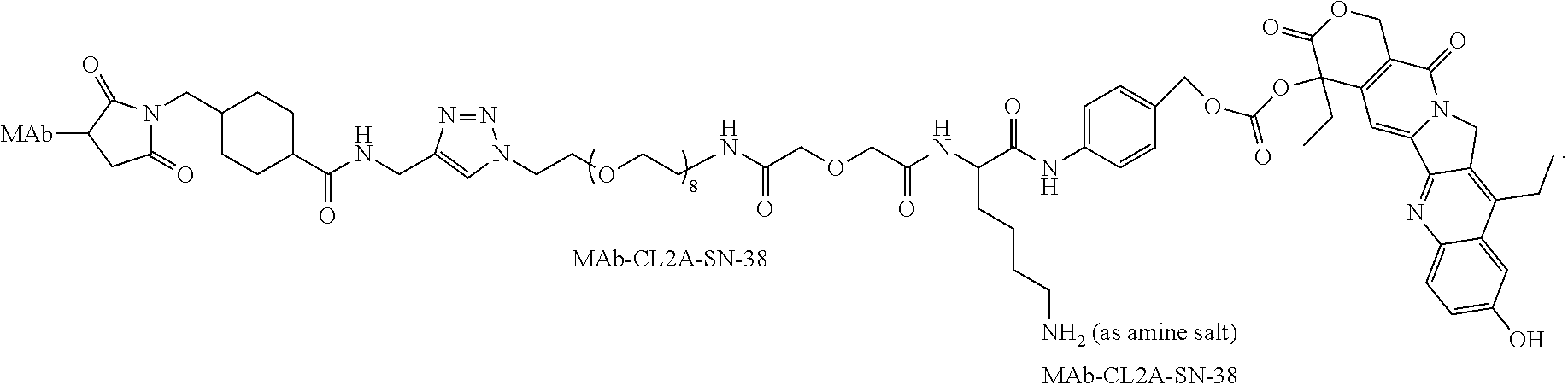 Figure US09492566-20161115-C00001