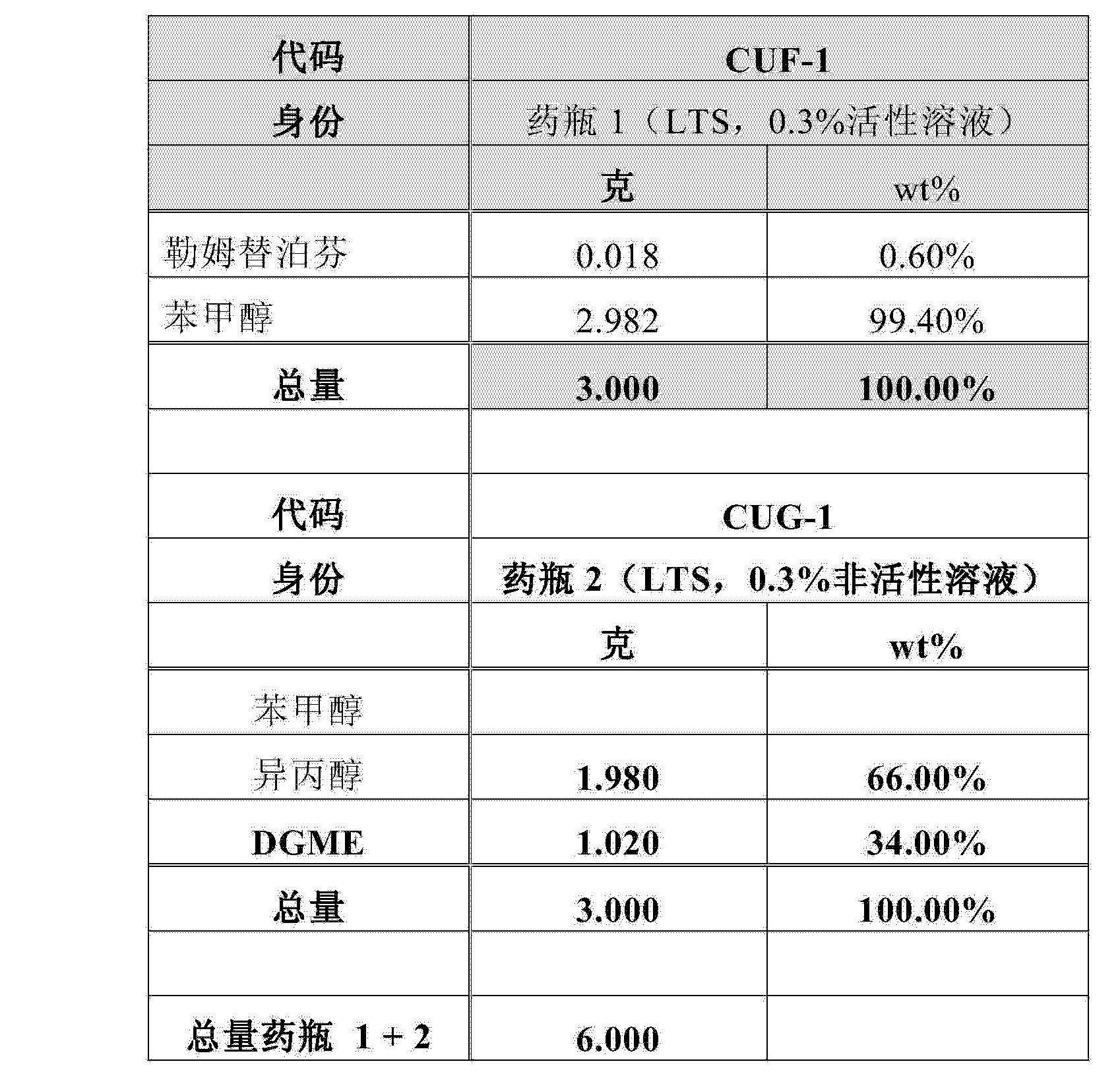 Figure CN104703624AD00591