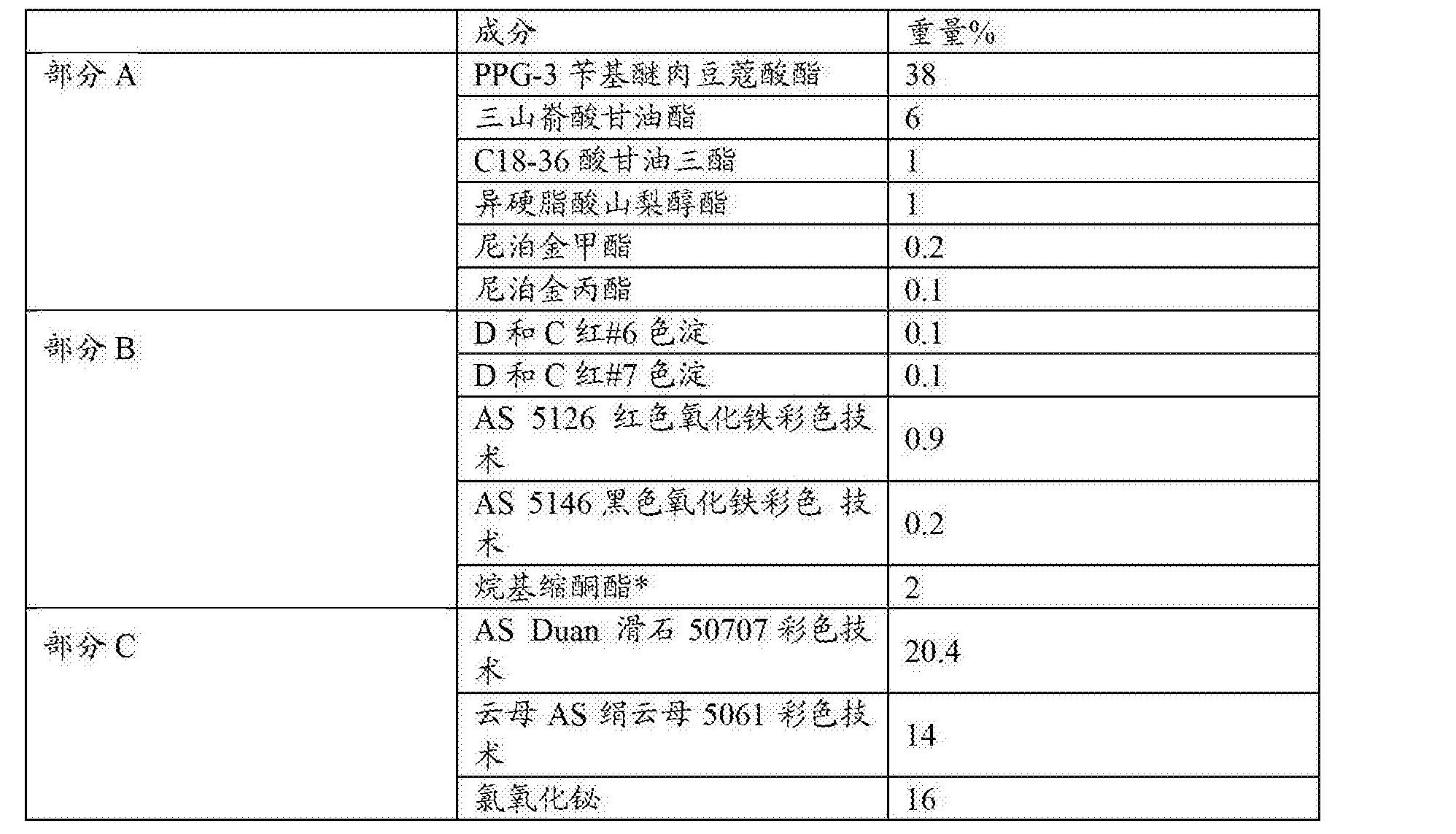Figure CN102939347BD00362