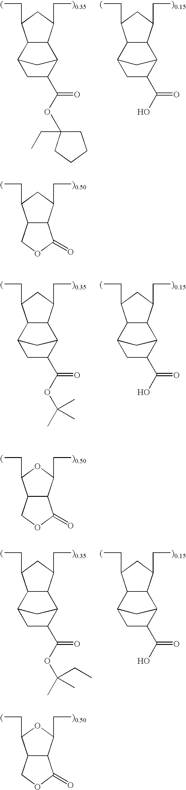 Figure US20090011365A1-20090108-C00072