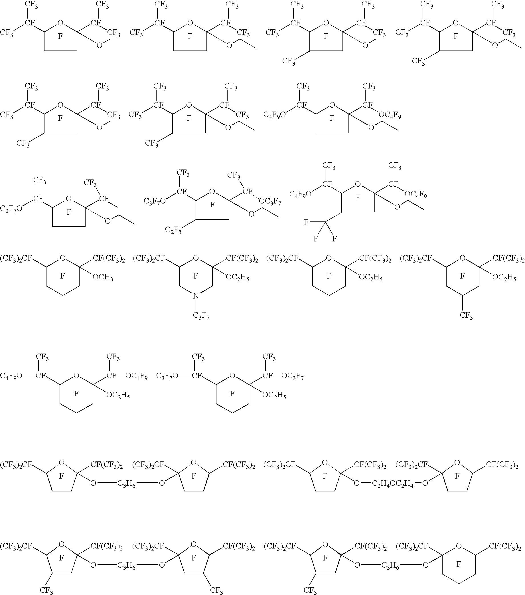 Figure US20070267464A1-20071122-C00011