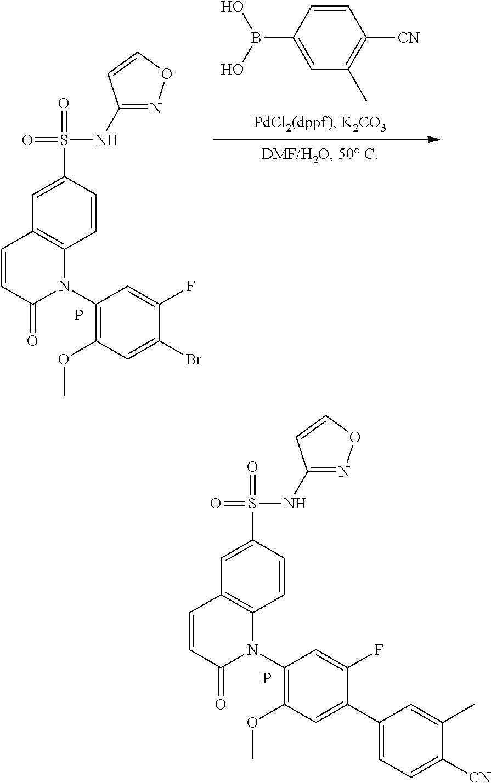 Figure US09212182-20151215-C00108