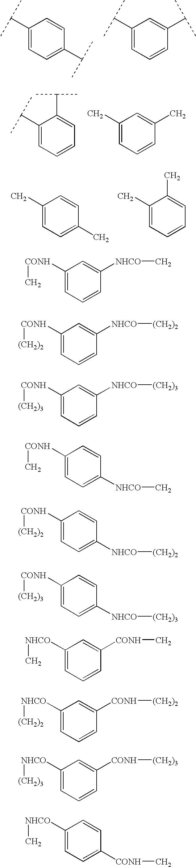 Figure US07147673-20061212-C00007