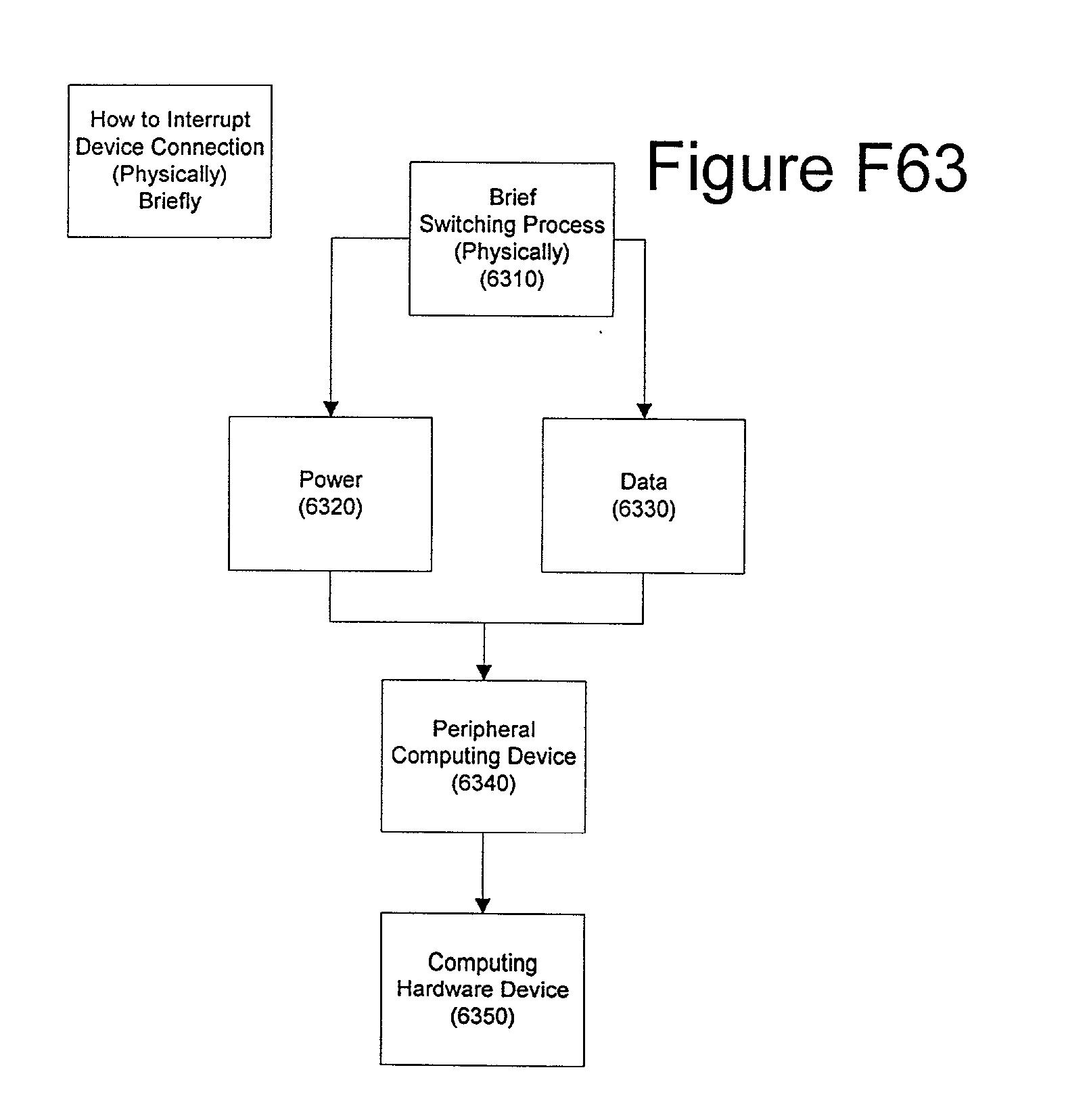 Figure US20020194533A1-20021219-P00165