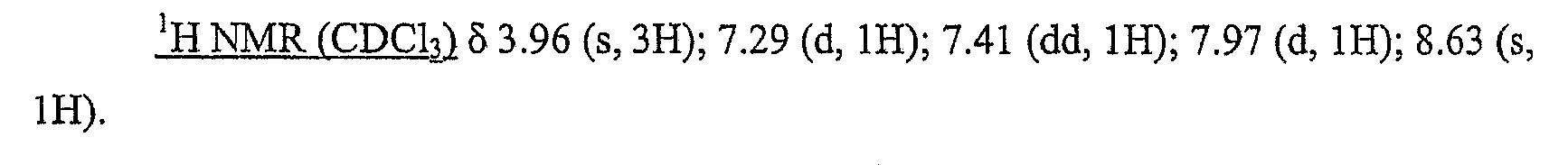 Figure 112007090183439-PCT00264