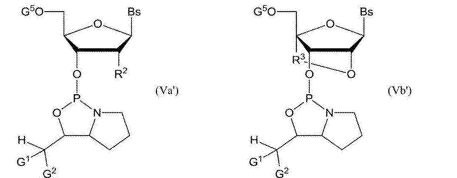 Figure CN107011400AD00071