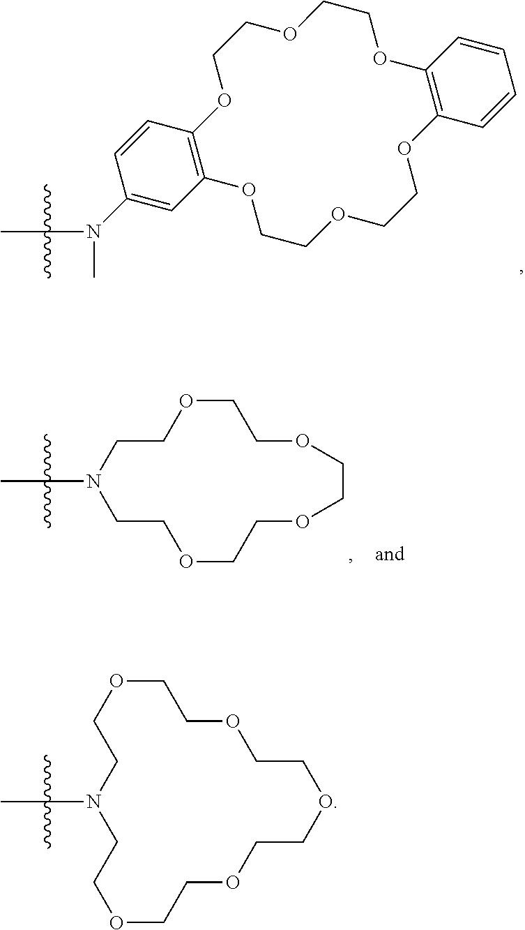 Figure US09278987-20160308-C00265