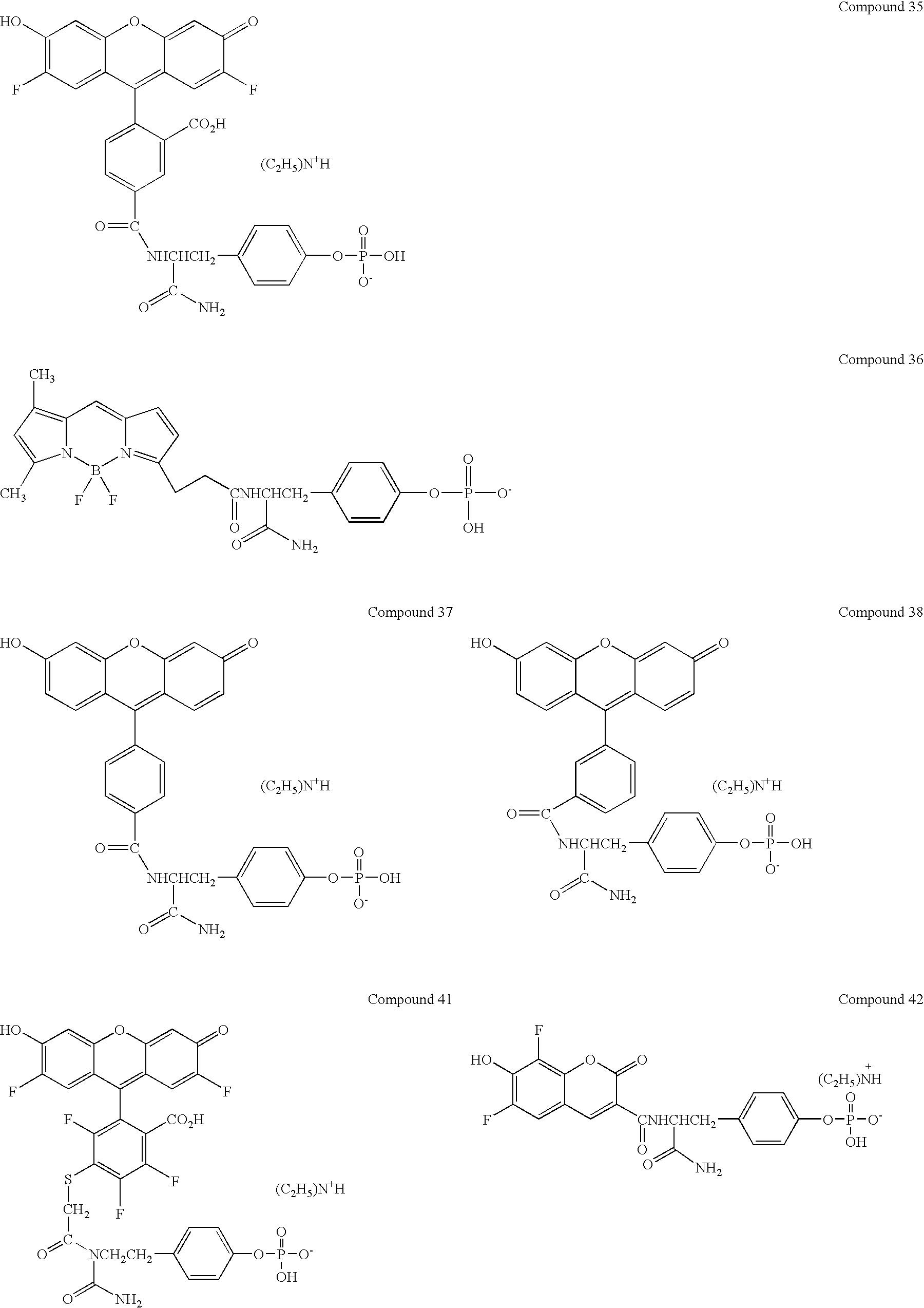 Figure US07282339-20071016-C00023