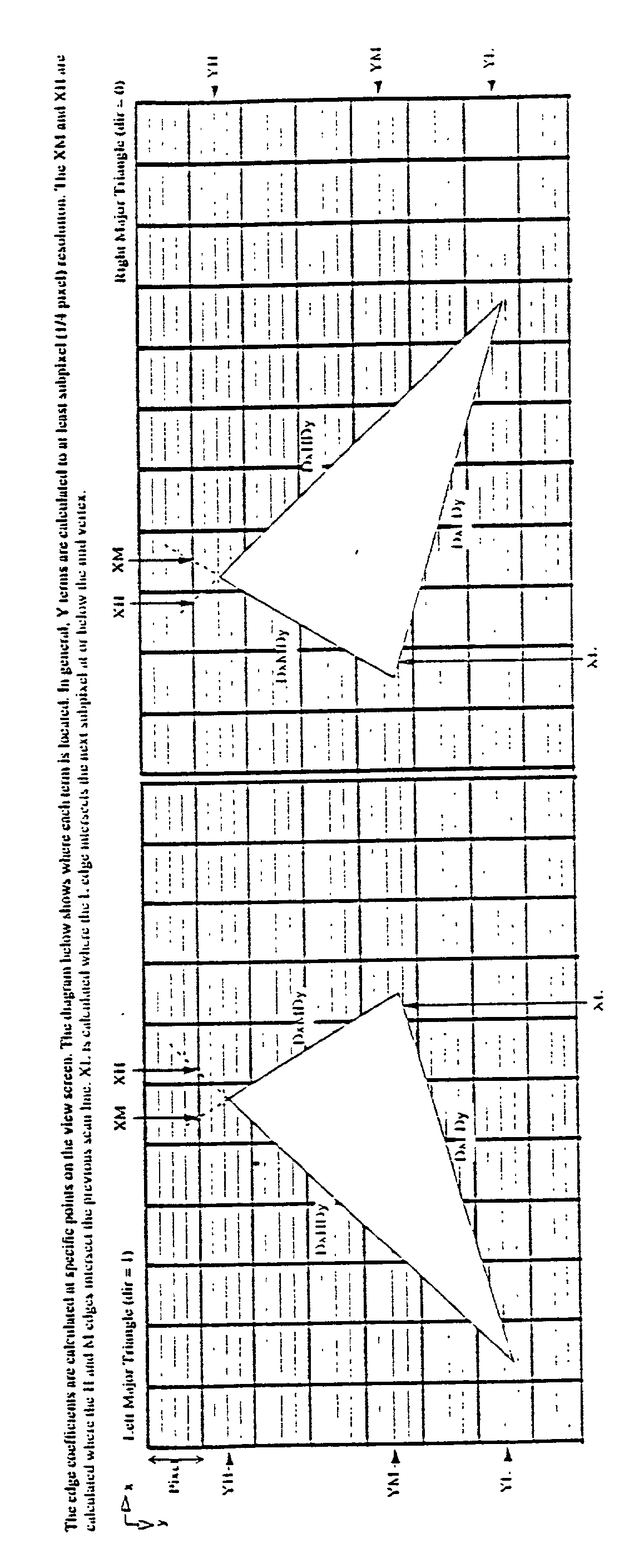 Figure US20030080963A1-20030501-P00016