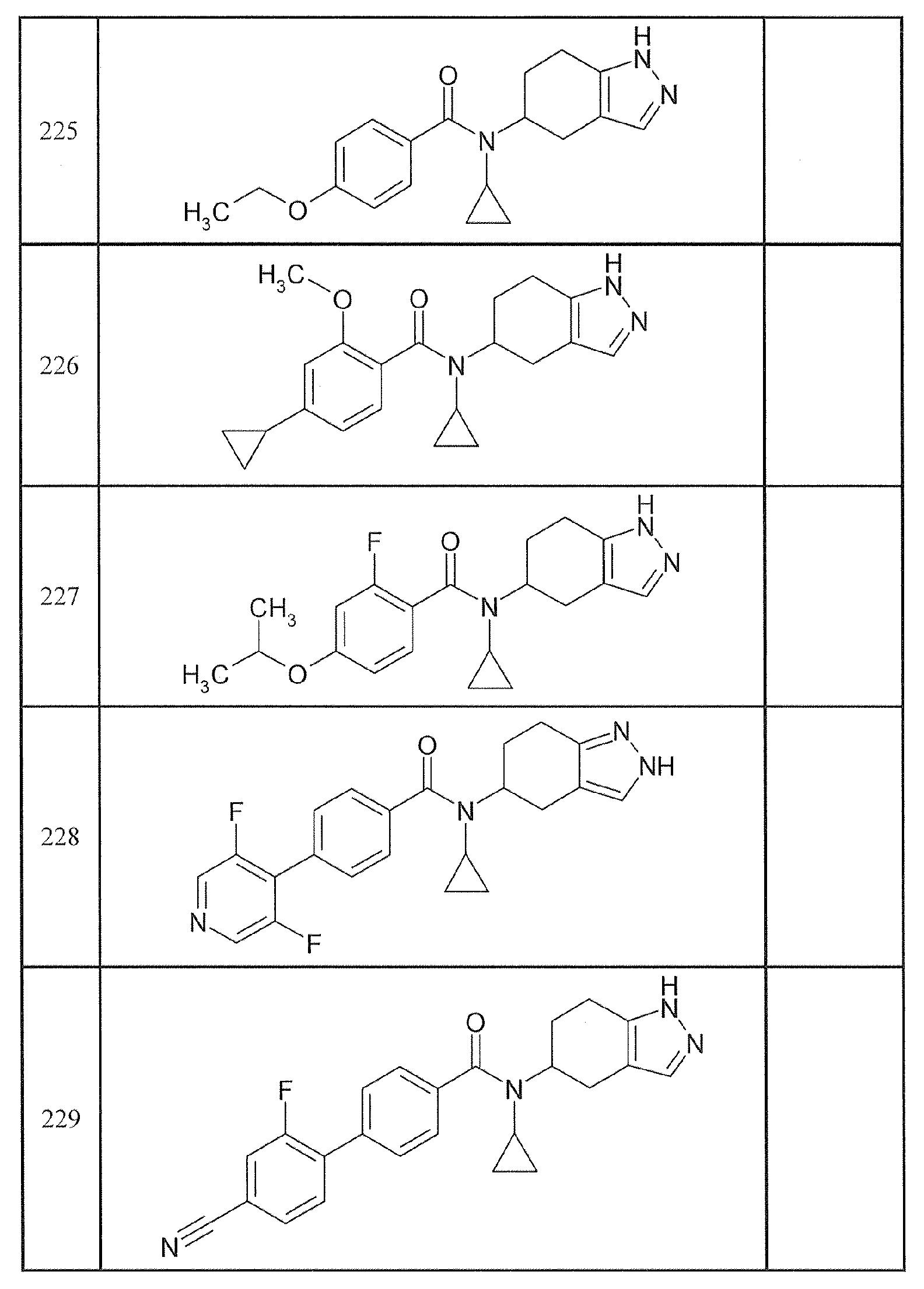 Figure pct00150