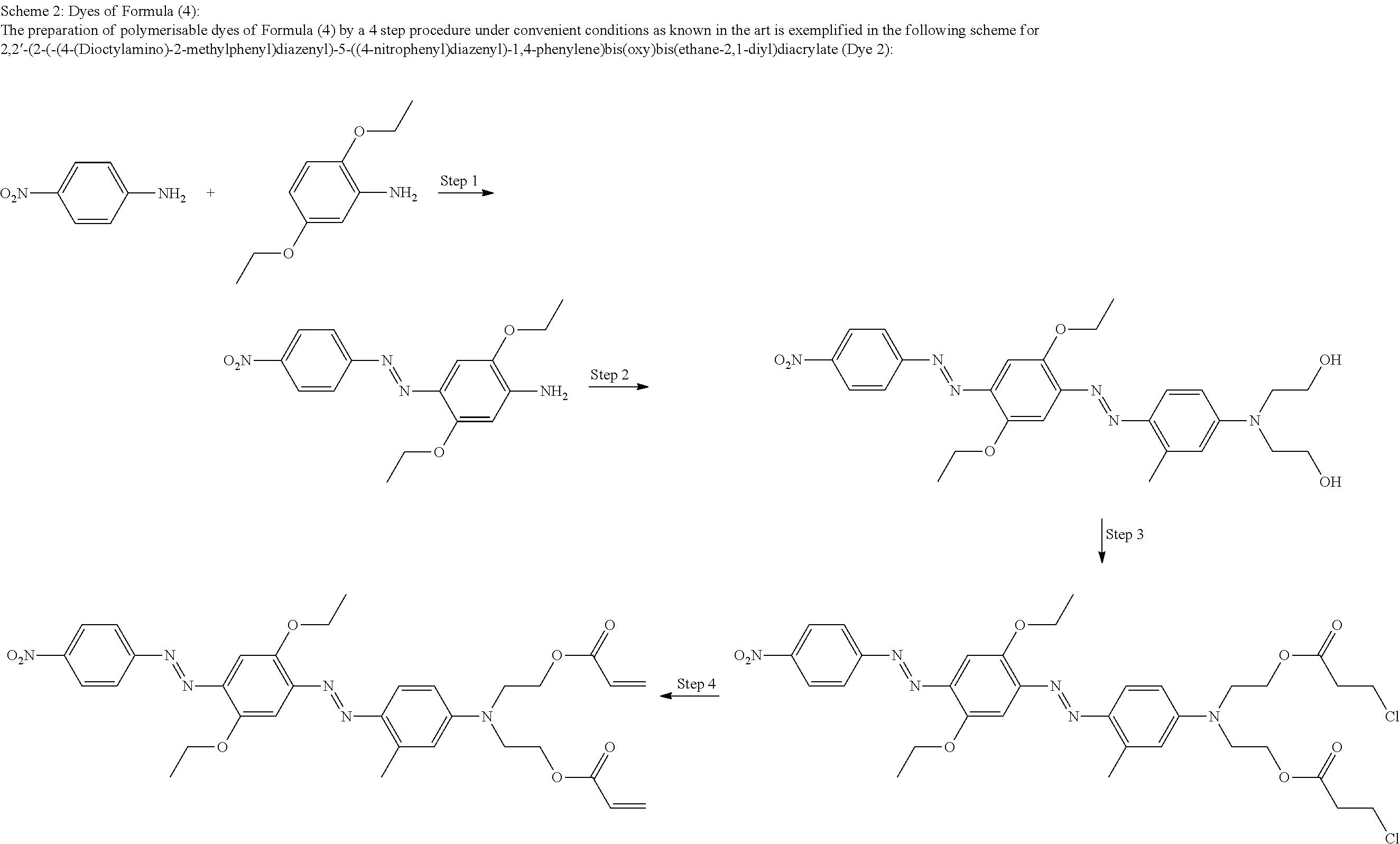Figure US09383621-20160705-C00054