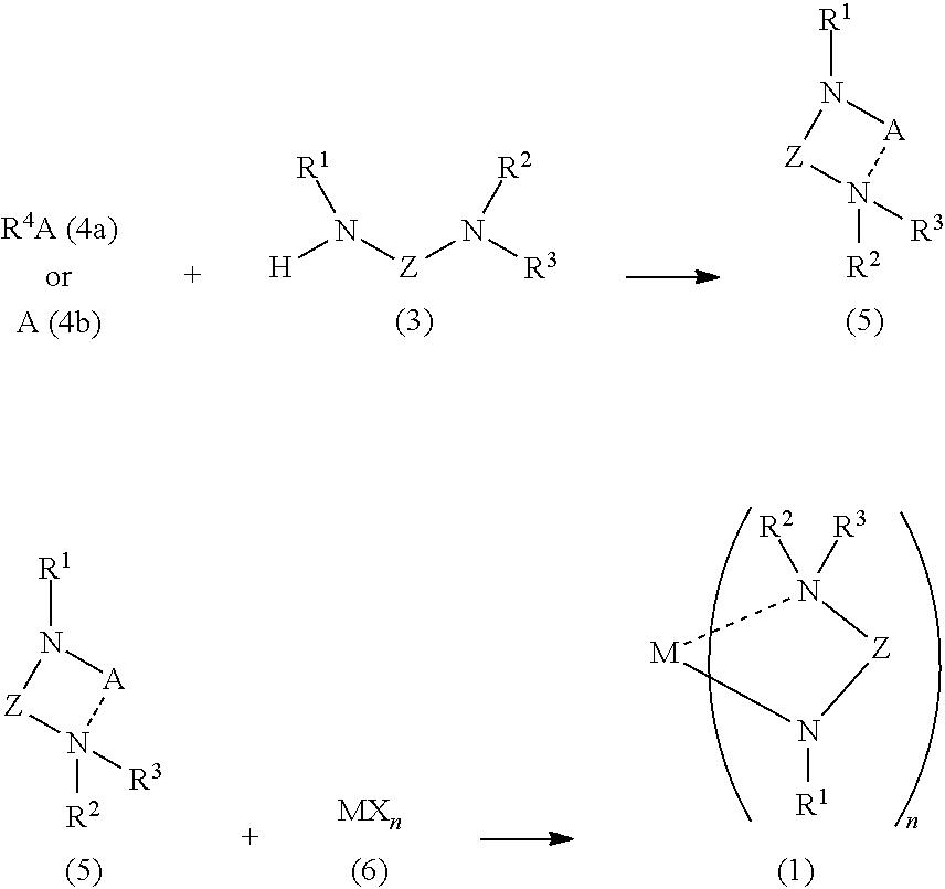 Figure US08871304-20141028-C00105