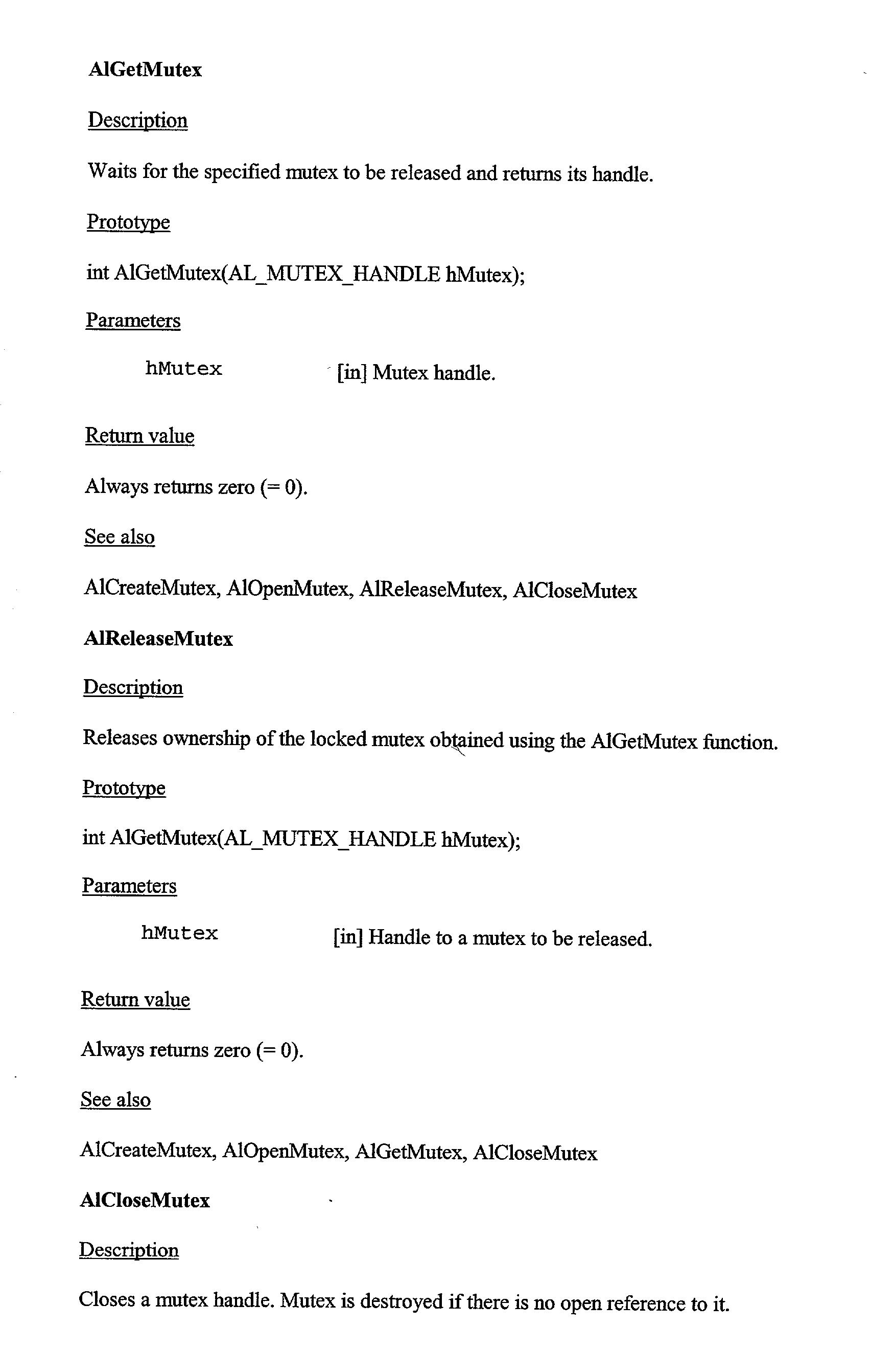 Figure US20030079145A1-20030424-P00011