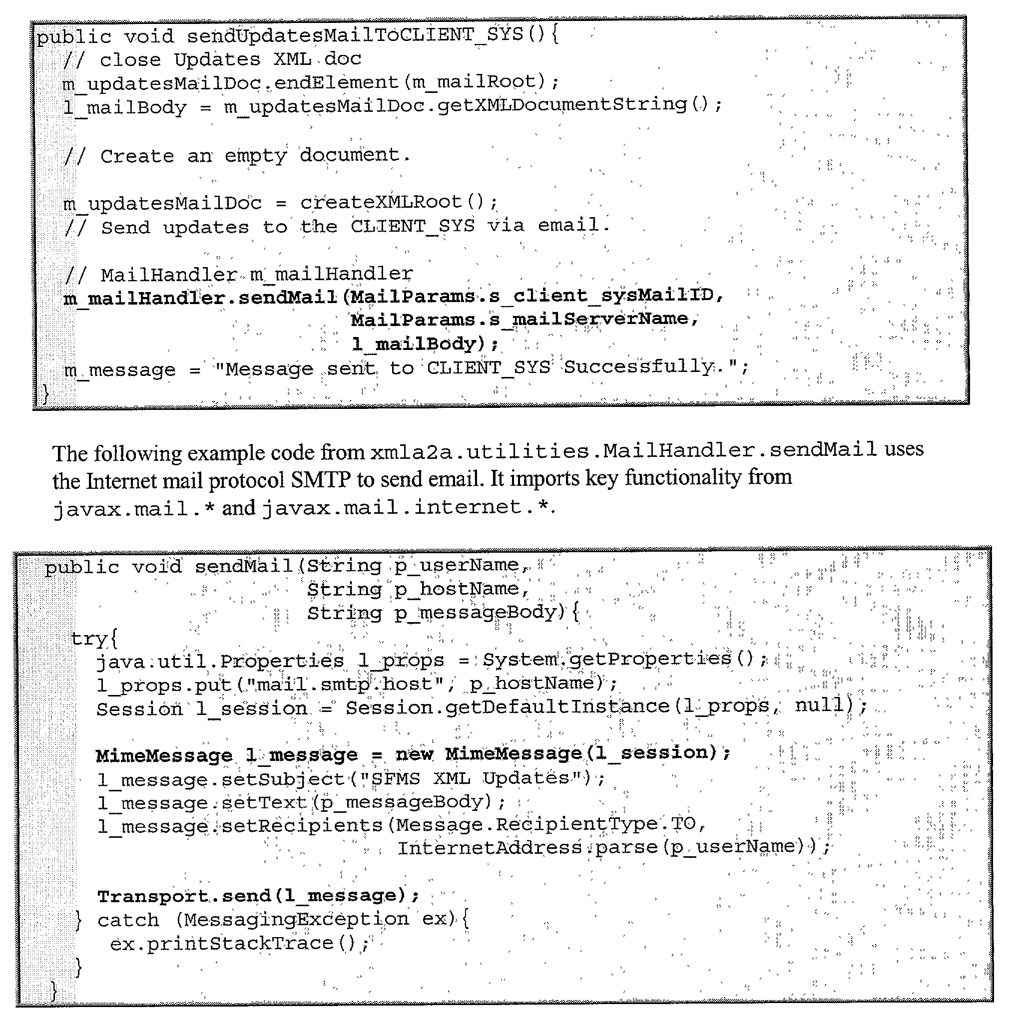 Figure US20020069157A1-20020606-P00110