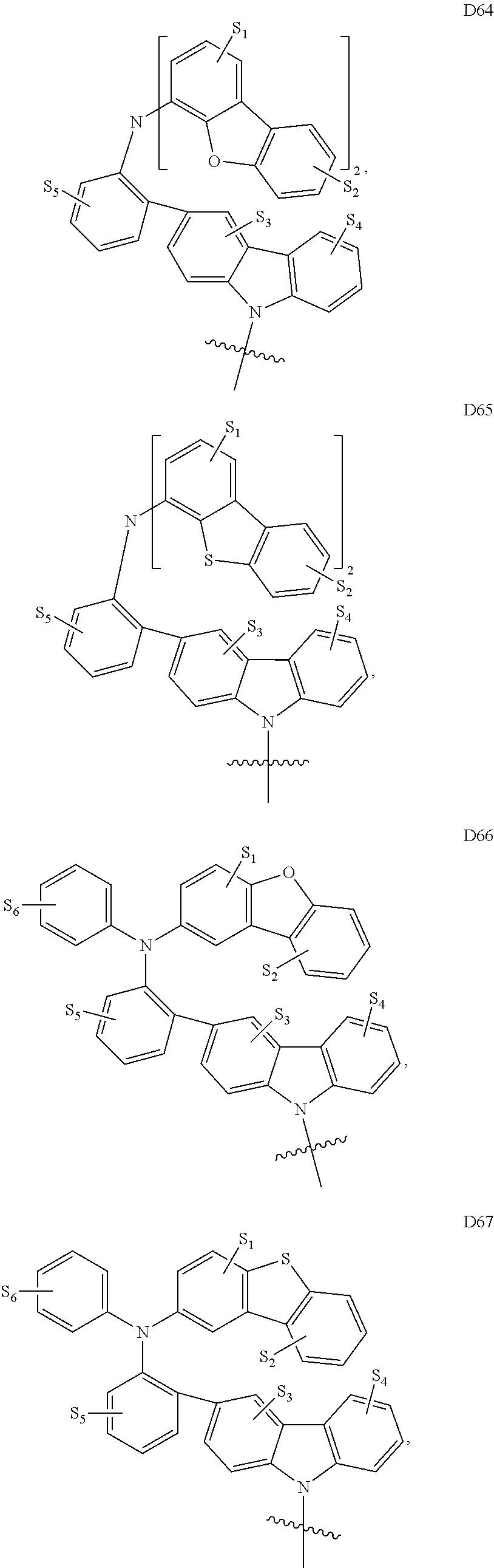 Figure US09537106-20170103-C00583
